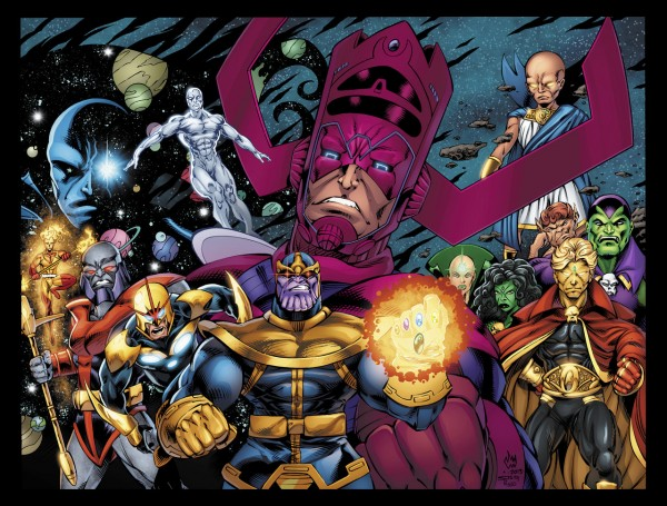 marvel_cosmic_space_justin_williams