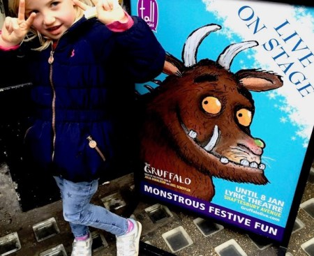 -gruffalo-poppy-loves-1
