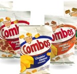 The Argument for a Combos Dip