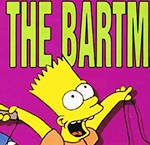 90s Moments You Forgot: Do The Bartman!