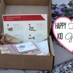 Happy Heart Kid Grit Kit