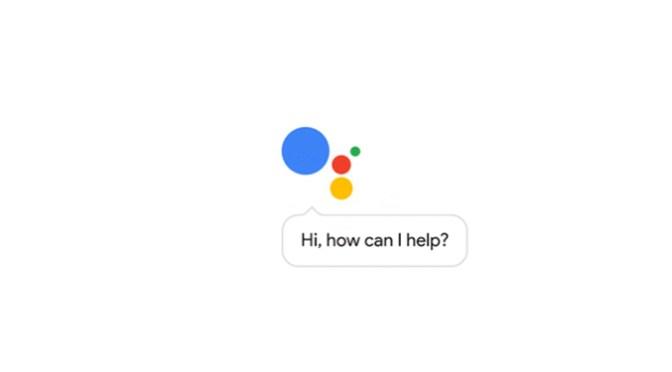 google_ass