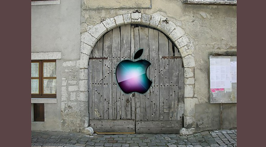 appledoors