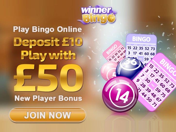 Latest Bingo News - How to Get Extra Bingo Bonus
