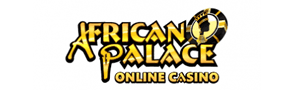 African Palace Casino