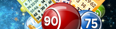 Try the top online bingo risk free with no deposit bonus
