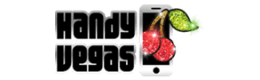 Handy Vegas Casino