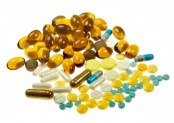 What Diet Pill would You Buy if You were Given $500?