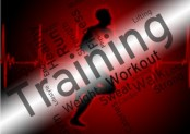 Is High Intensity Interval Training for You?