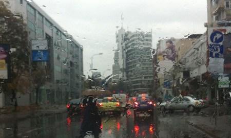 skopje-dozd-01.11.2012-652[1]