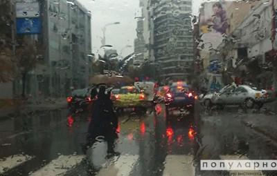 skopje-dozd-rain