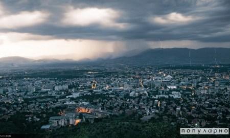 Thunder_in_Skopje_by_dejz0r[1]