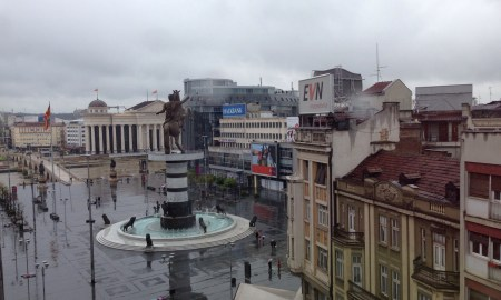 7043862-View_of_the_Square_fromy_Hotel_room_rainy_morning_Skopje[1]