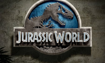 Jurassic-World-The-Game[1]