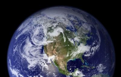 EARTH1[1]