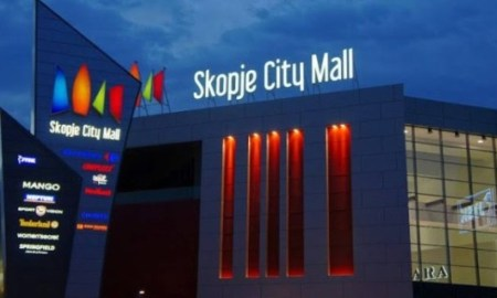 Skopje-City-Mall-1-640x320