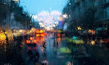 poroen-dozd-rain