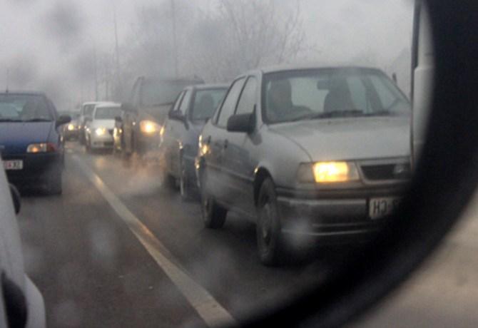vozenje-magla-skopje-soobrakaj
