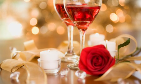 Wine-Rose-Valentines1[1]