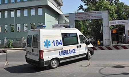 urgenten-brza-pomos-klinika