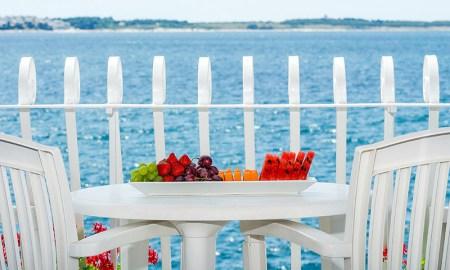 Hotel-Piran-balcony-double-sea-view[1]