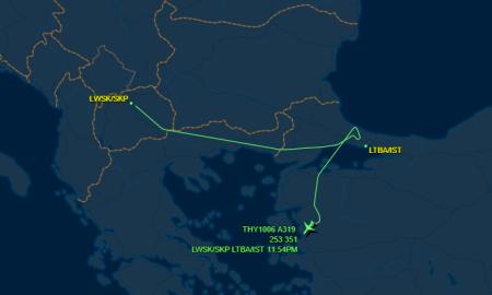 avion[1]