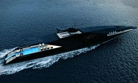 black-swan-yacht-1[1]