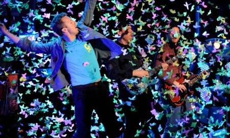 Coldplay-Live-2[1]