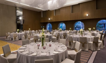 MH_SKPMC_Ballroom_Wedding_Setup_02