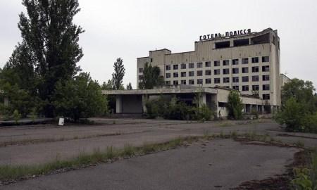 pripyatafter11