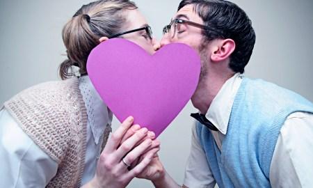 nerd-love1