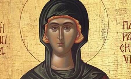 sv-petka11