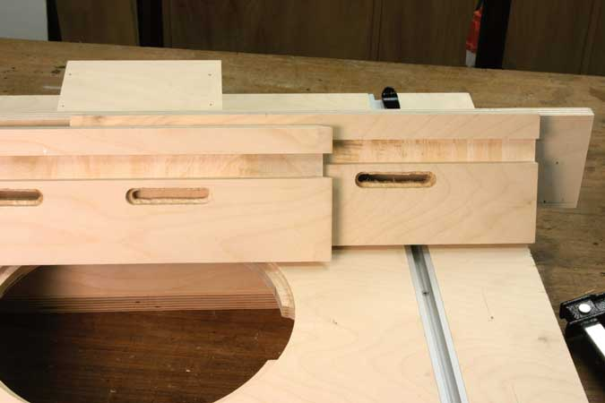 One Weekend Router Table Popular Woodworking Magazine