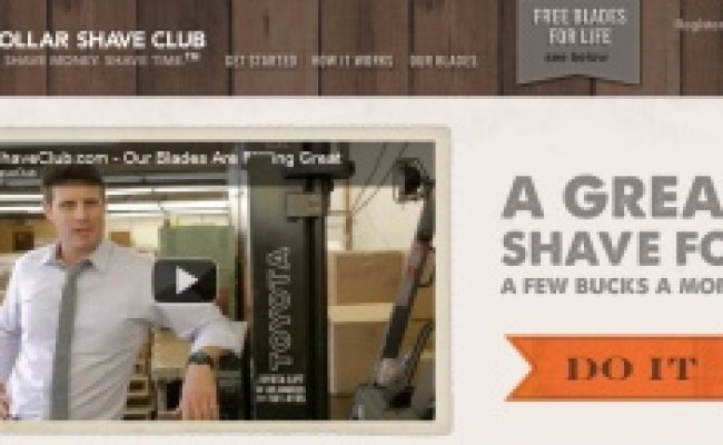 Dollar-Shave-Final2 Dollarshaveclub Com Our Blades Are Fing Great