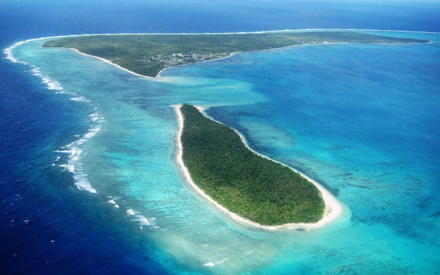 Lava Wallpaper Hd Tonga Fiche Pays Populationdata Net