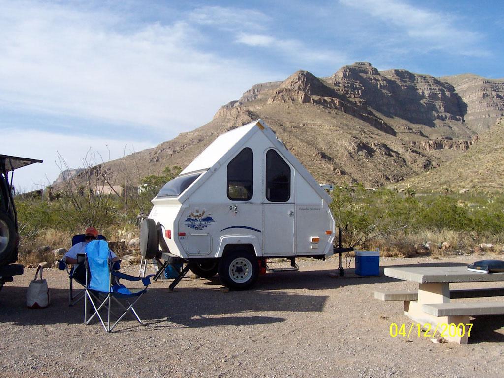 Fullsize Of Best Pop Up Campers