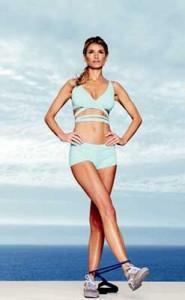 marisa-miller-workout-side-kicks