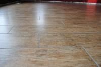 porcelain floor tiles that look like wood | Roselawnlutheran