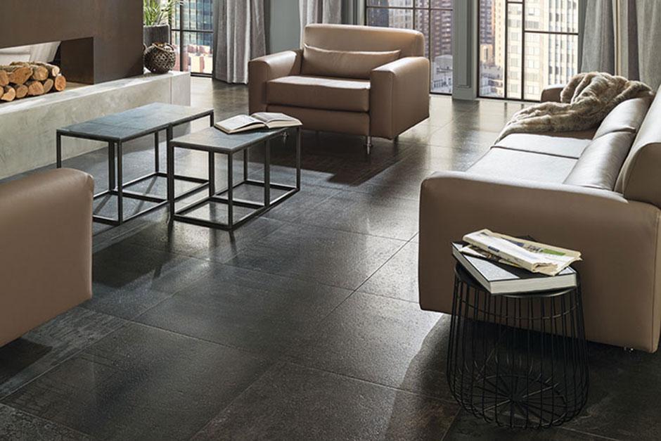Cozy tavolo artistico bontempi opinioni tavolo moderno in