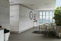 Large Format Tiles | Wall and Floor Tiles