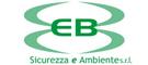 EB Sicurezza e Ambiente