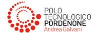 Polo Tecnologico PN