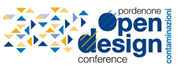 Pordenone Open Design Conference