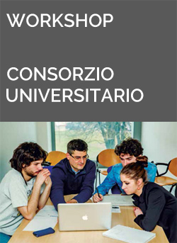 workshop-consorzio-2