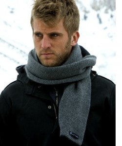 Holiday 2010 | Aether Apparel Winter Accessories