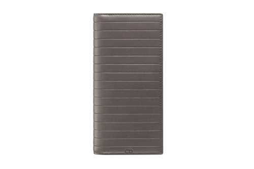 Dior Homme 'BLACKTIE' Accessories Collection S/S 2012