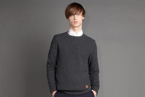 Louis Vuitton Spring/Summer 2014 'ICONS' Collection