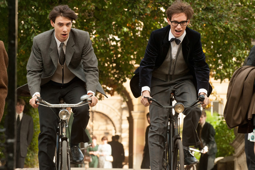 the-theory-of-everything-darwin-movie-trailer-2014-1