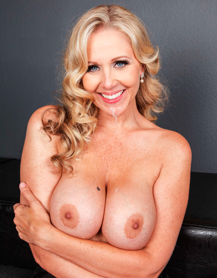 fotos de Julia Ann