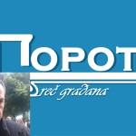 porota21